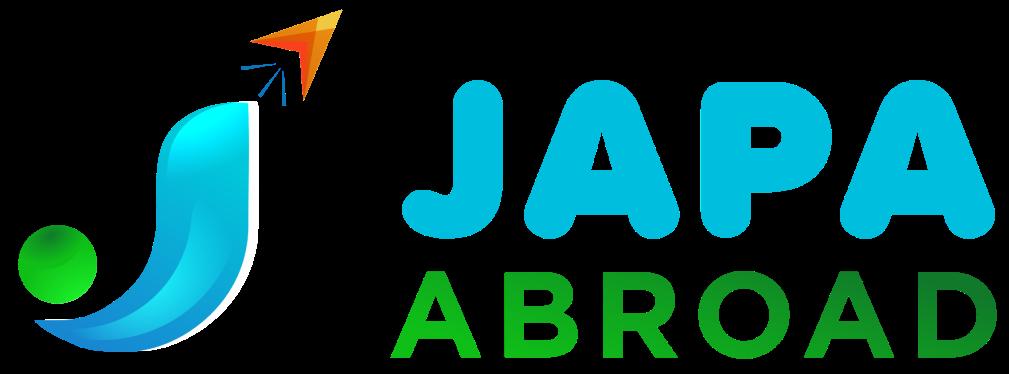 Japa Abroad