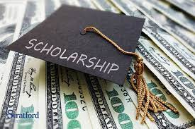 SCHOLARSHIP OPPORTUNITIES, IMPORTANT INFORMATION FOR INTENDING STUDENTS!!!