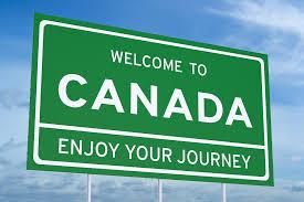 FAQ ON CANADA'S NEW IMMIGRATION STREAMS